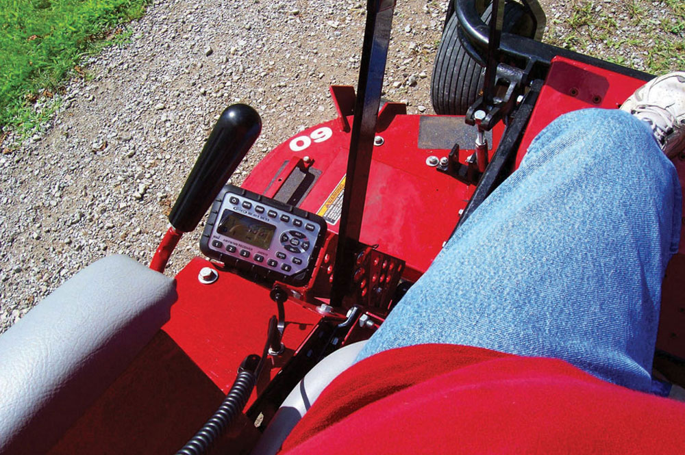 JHD910-Mower-Red2