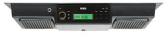 Large collection of Farm Radios and Stereos on the web