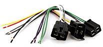 semi truck radio wiring harness semi free engine image for user manual